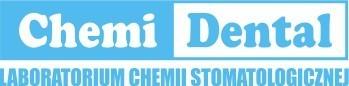 ChemiDental