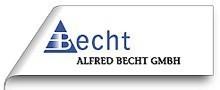 Alfred Becht GmbH