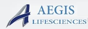 Aegis Lifesciences