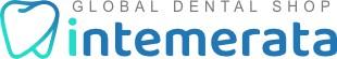 Intemerata sklep stomatologiczny